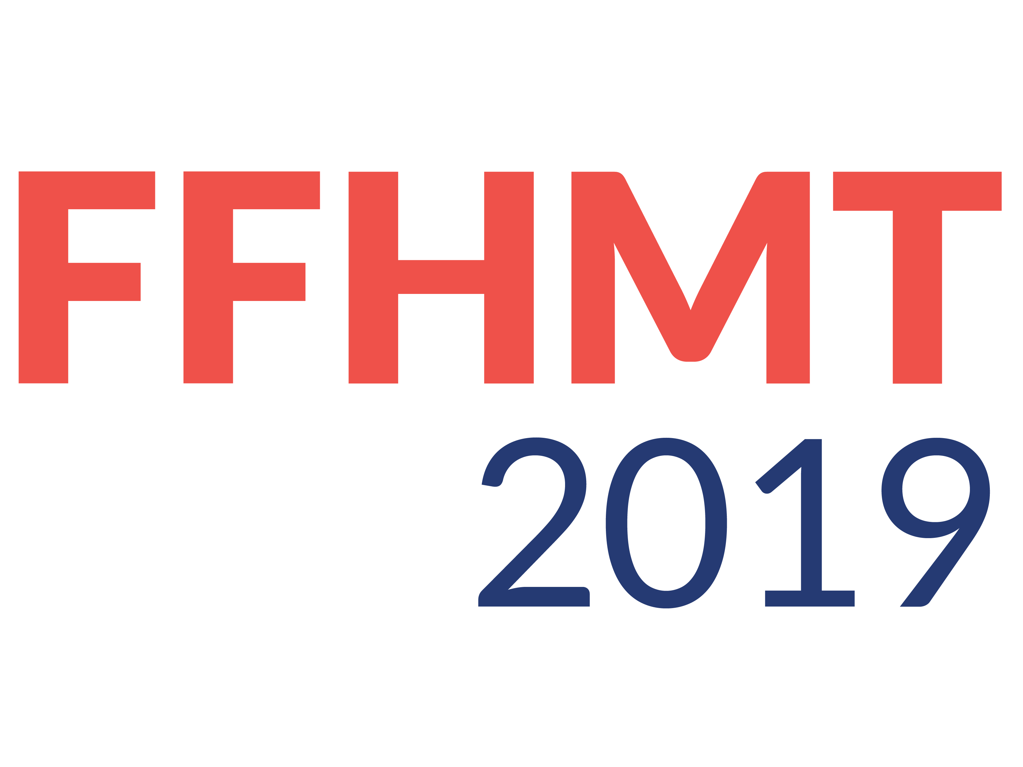 FFHMT'20 - International Conference on Fluid Flow, Heat and Mass